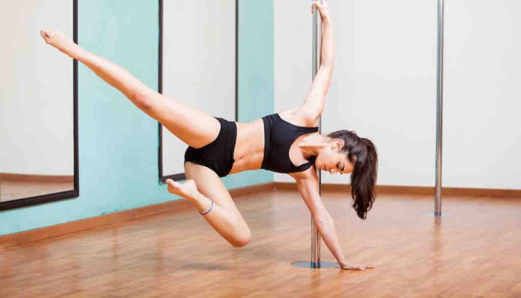 pole dancing fitness insurance