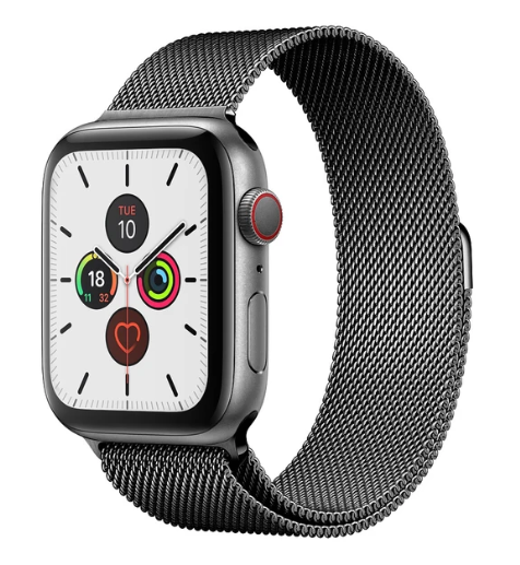 milanese loop band