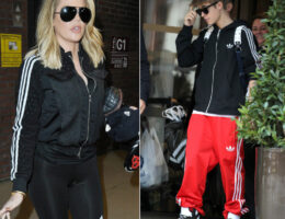 womens tracksuits