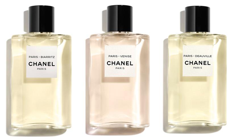 women fragrance