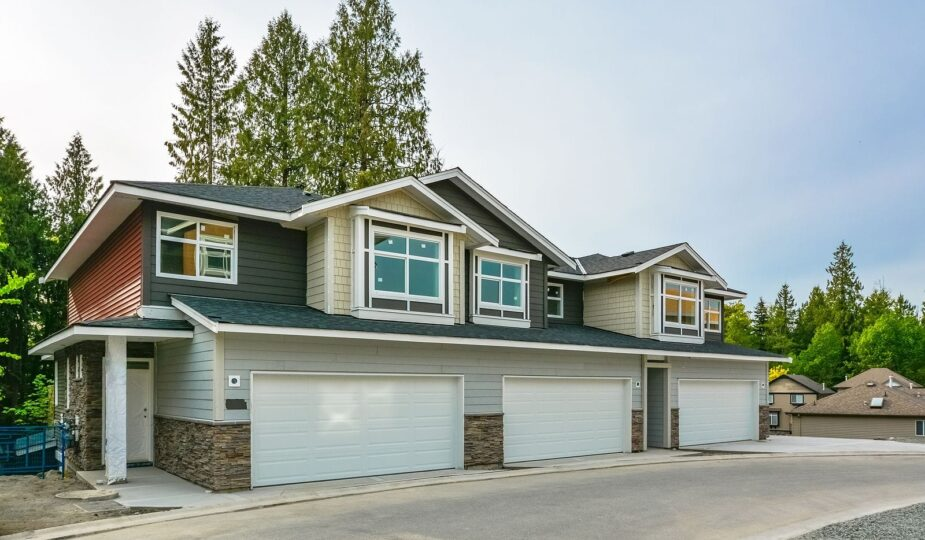homes for sale near me