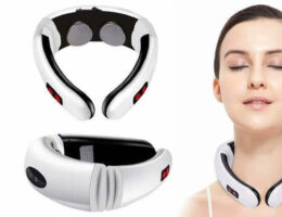 Neck Relax Pro reviews