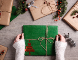 Benefits of Decorating for the Holidays