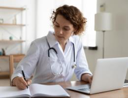 medical school personal statement help