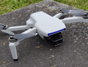 xpro drone reviews