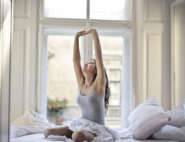 9 effective ways to increase your energy today