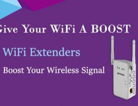 Mywifiext.net Login - Netgear Extender Setup