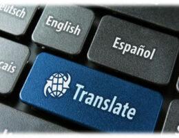 online keyboard