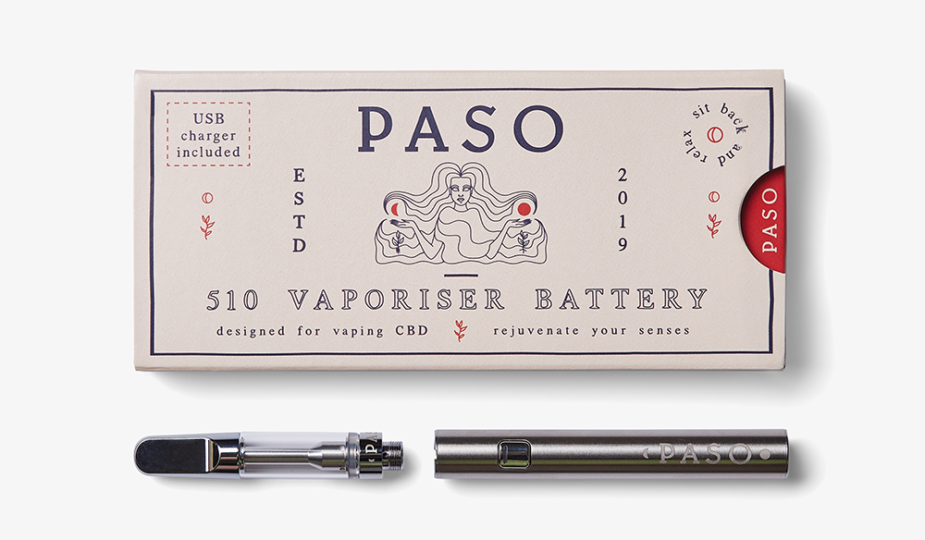 Why Vaping CBD is Most Effective and Which of the Vape Pens for Sale you should Get!