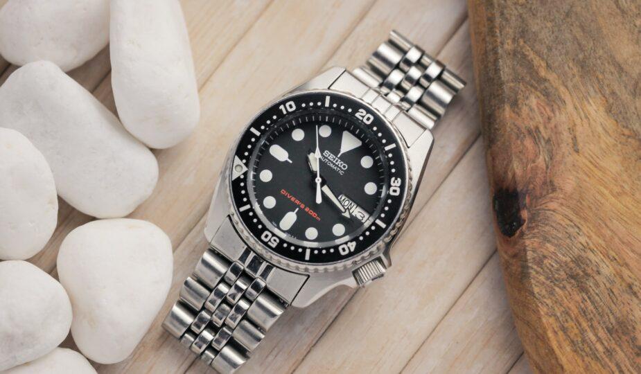 Watch Models