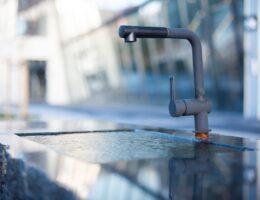 plumbers in Coomera water