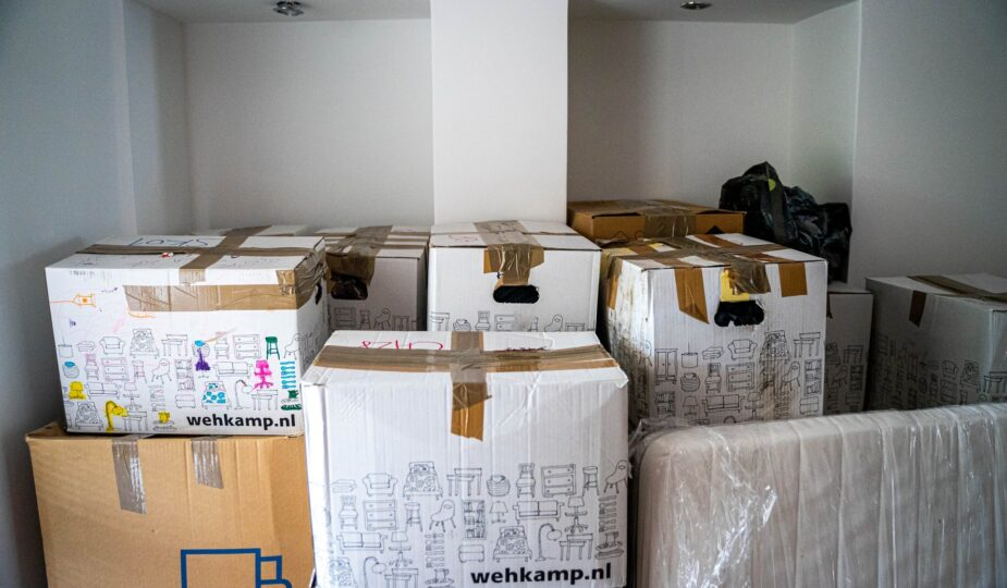 best container removals