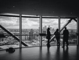 Building Regulations Plans